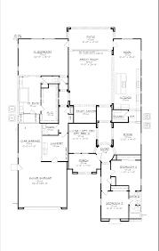 interactive floorplan william lyon homes
