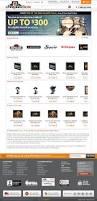 efireplacestore company profile owler
