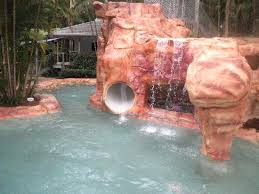 aanuka resort map great swimming pool slide and cave sap picture of breakfree