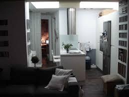 unique small apartment decor apartment decorating ideas unique