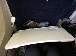 united airlines bag fees awful flight 300 dollar baggage fee broken tray table united