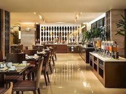 all day dining restaurant yogyakarta royal ambarrukmo hotel
