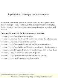 retail buyer resume objective exles retail resume objective retail resume objective publish sales