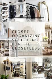 best 20 no closet solutions ideas on pinterest no closet closet organizing ideas the no closet solution