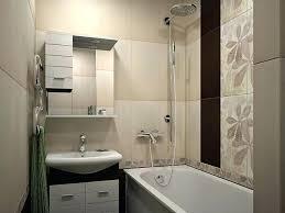 cheap bathroom tile ideas bathroom tile designs patterns bathroom tile design ideas images