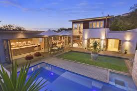 u shaped house house u shaped house plans australia