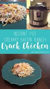 Instant Pot Decals by Top 25 Best Chicken Ideas On Pinterest Crockpot Ranch