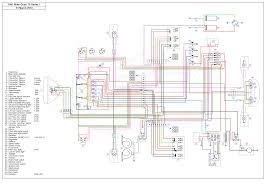 2014 F 650 Wiring Diagram Sportissimo Html
