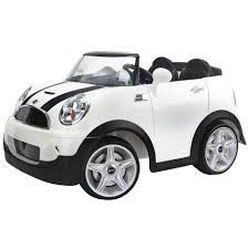 expensive cars for girls golf cart girls electric car stunning costco 6v golf cart