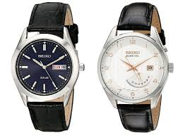 amazon black friday sale date the best seiko black friday deals on amazon save up to 70