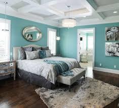 schlafzimmer wie streichen schlafzimmer wie streichen ruaway