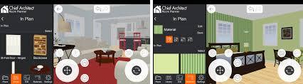 room planner home design full apk room planner le home design apk download latest version 5 0 1 com
