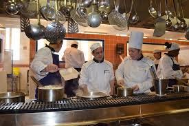 meilleur apprenti de cuisine les meilleurs apprentis en cuisine au lycée professionnel de cosne