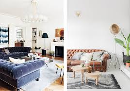couches 101 the ultimate glossary of sofa styles
