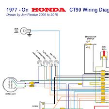 yamaha rectifier wire diagram yamaha wiring diagram instructions