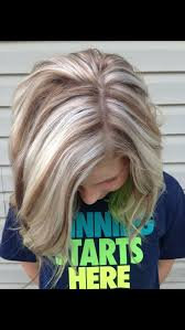 show me hair colors best 25 heavy blonde highlights ideas on pinterest heavy