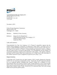 application letter of a college student bilingual bank teller