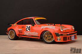 tamiya porsche 911 seven superb christmas gift ideas from total 911 total 911