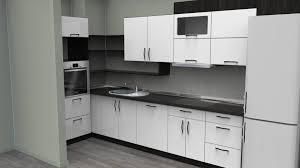 online kitchen cabinet design cool design kitchen online modest