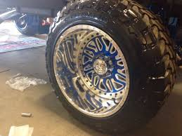 14 Inch Truck Mud Tires Tires That Can Fit 17x10 5 Wide Mustang Evolution