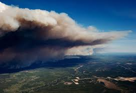 Alberta Wildfire Zones by In A Summer Of Wildfires And Hurricanes My Son Asks U201cwhy Is