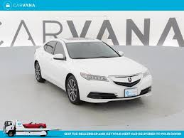 Used Volkswagen In Albany Ga by Used Acura For Sale Albany Ga Cargurus