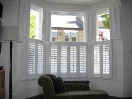 home design plantation shutter kits target indoor outdoor rugs