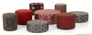 sofa alternatives alternatives to the sofas