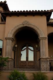 Tuscan Style Homes Interior Images About Tuscan Style Homes And Details On Pinterest