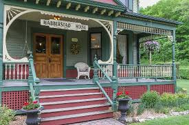 Minneapolis Bed And Breakfast The 10 Best Minnesota Bed And Breakfasts Of 2017 With Prices