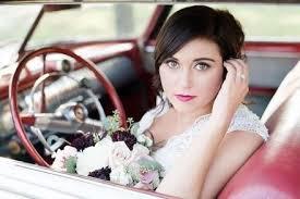 Dallas Makeup Classes Dallas Wedding Hair U0026 Makeup Reviews For Hair U0026 Makeup