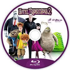 hotel transylvania 2 movie fanart fanart tv