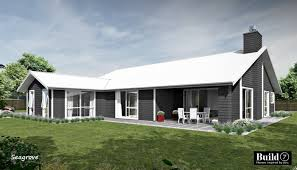 single level homes single level homes 2 4 build7 christchurch
