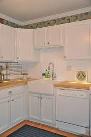 33 best soffit images on pinterest kitchen kitchen ideas and