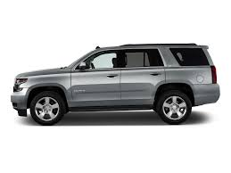 nissan armada for sale findlay ohio new tahoe for sale dave white chevrolet