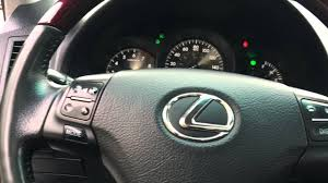 lexus service center arlington 2006 lexus gs 300 northbrook arlington heights deerfield