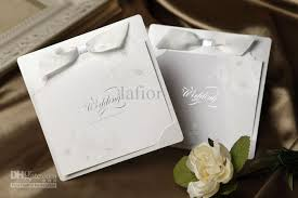 cheap wedding invites cheap wedding invites wedding corners