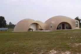 download dome home designs homecrack com