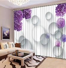 100 purple livingroom 22 best living room ideas luxury