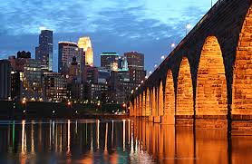 minneapolis photographers minneapolis skyline photography let there be light