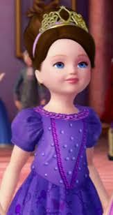 barbie island princess lights camera barbie