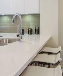 cabinet refinishing west palm beach floors bathroom and painting