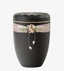 burial urn burial urn funeral coffin ceramic ants png