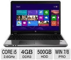 best black friday windows 7 computer deals 17 best hp laptops images on pinterest laptops notebooks and