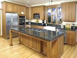 kitchen center island designs kitchen island designs small kitchen island with seating for 4