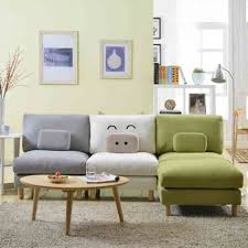 Home Decor Family Room Living Room Interior Decoration Living Room Furniture Ideas For