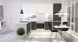 kitchen unusual small kitchen units kitchen decor kitchen styles