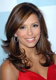 hair color for hispanic women over 40 43 best latina flavor images on pinterest beautiful people