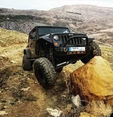 camping jeep wrangler wrangler club lebanon home facebook