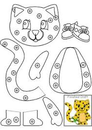 australia koala craft pictures enlarge